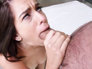Sporty Slut Has The Ultimate Athletic Fuck