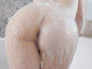 Teen Big Cock Sex Satisfies Sexy Kylie Quinn